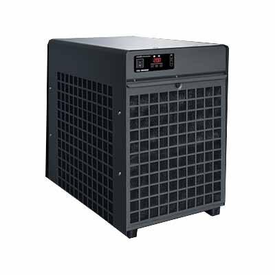 Climatización ( frio-calor )