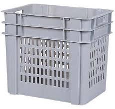 Vivario-cesta