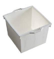Cubeta 60 litros