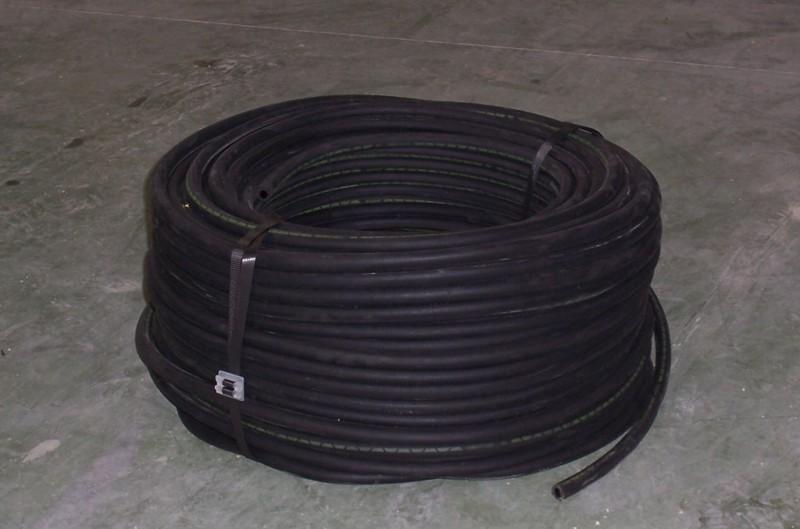 Tubo difusor Microbull